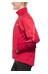 Endura Hummvee  Kurtka Mężczyźni Convertible czerwony